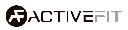 ActiveFit promo codes