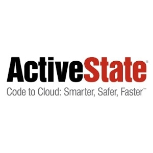 ActiveState promo codes