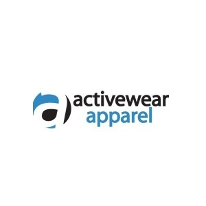 Activewear Apparel promo codes
