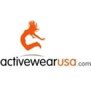 ActivewearUSA promo codes