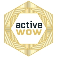 Active Wow promo codes