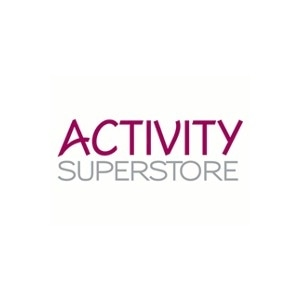 Activity Superstore promo codes