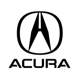 Acura coupon codes