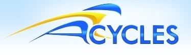 Acycles promo codes