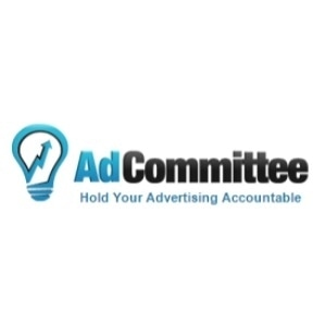 Ad Committee promo codes