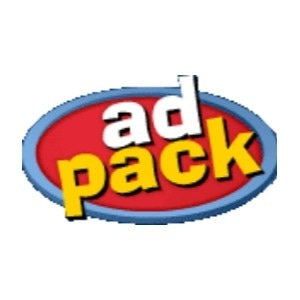 AD Pack promo codes