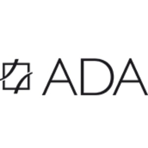 ADA Collection promo code