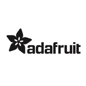 Go to Adafruit store page