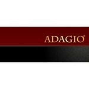 Shop adagiofurniture.com