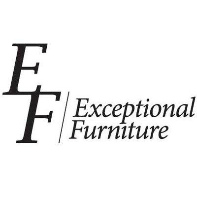 Exceptional Furniture