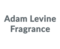 Adam Levine Fragrance promo codes