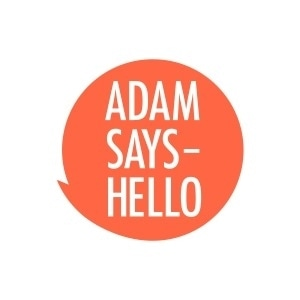adam says hello promo codes