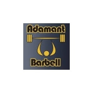 Adamant Barbell promo codes