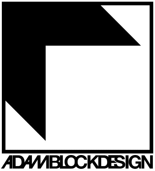 Adam Block Design promo codes