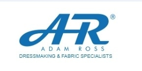 Adam Ross Fabrics promo codes