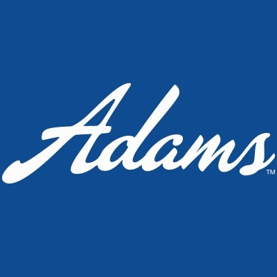 Adams Golf promo codes