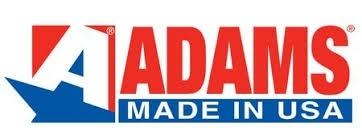 Adams Manufacturing promo codes