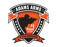 Adams Arms promo codes