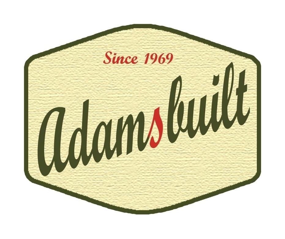 Adamsbuilt Fishing promo codes