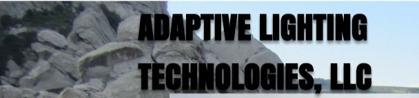 Adaptive Lighting Technologies, LLC promo codes