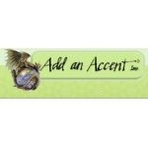 Add an Acent promo codes