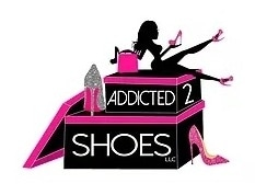 Addicted 2 Shoes promo codes