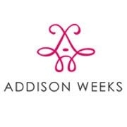 Addison Weeks promo codes