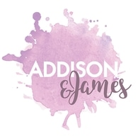 Addison & James promo codes