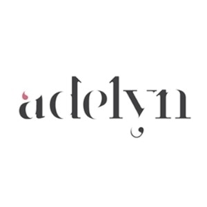 Adelyn promo codes