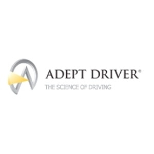 ADEPT Driver promo codes