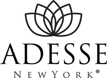 Adesse New York promo codes