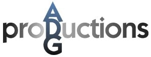 A.D.G. Productions promo codes