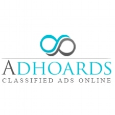 Adhoards promo codes