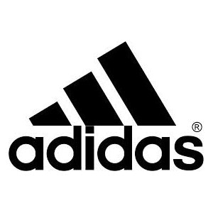 Adidas Body Care promo codes