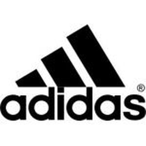 Adidas Outlet promo codes