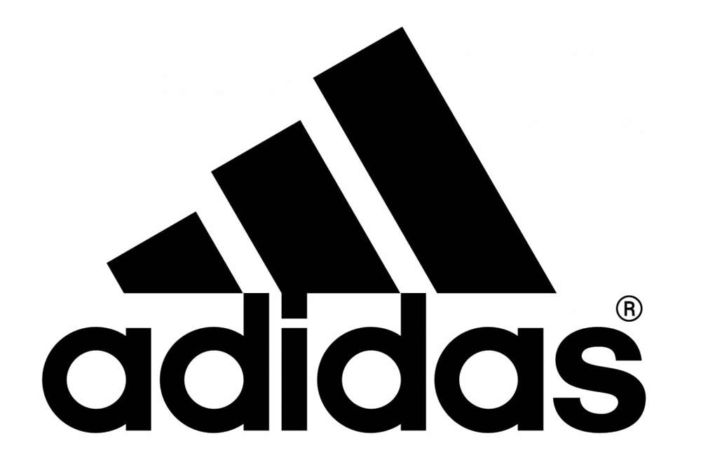 Shop adidas.co.uk