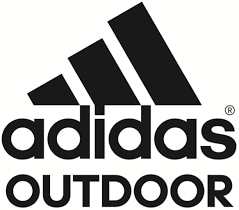 Adidas Outdoor promo codes
