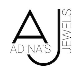 Adina's Jewels promo codes