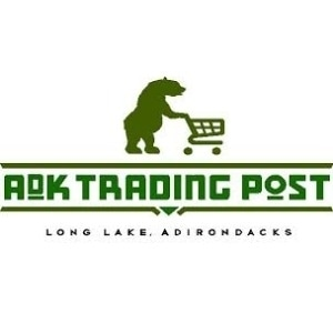 ADK Trading Post promo codes
