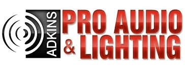 Adkins Professional Audio promo codes