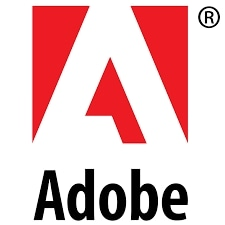 Adobe Sweden promo codes