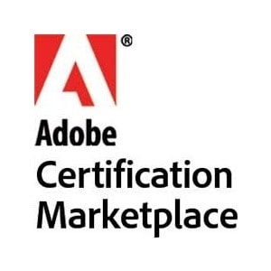 Adobe Training & Certification