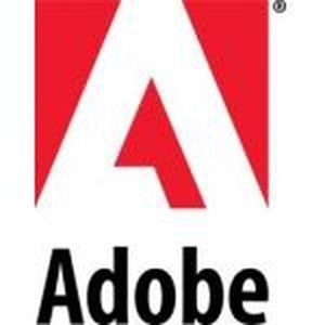 Adobe UK coupon codes