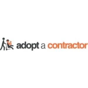 Adopt-A-Contractor