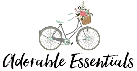 Adorable Essentials promo codes