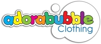 Adorabubble Clothing promo codes
