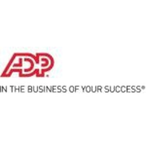 ADP Payroll Services promo codes