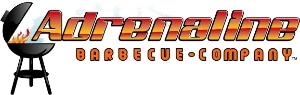 Adrenaline Barbecue Company promo codes