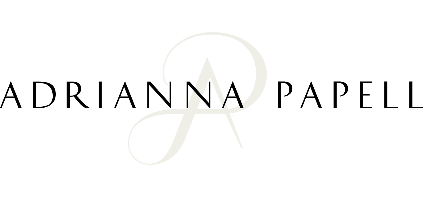 Adrianna Papell promo codes