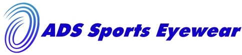 ADS Sports Eyewear promo codes